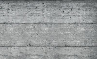 Hout - Steen - Beton Fotobehang 1660P8