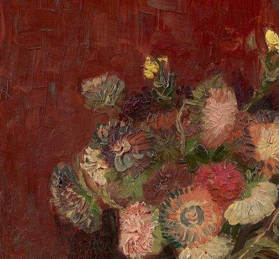BN Van Gogh Museum 200328 (Met Gratis Lijm)