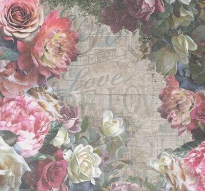 BN Riviera Maison 2019 La Scala 30609 (Met Gratis Lijm)