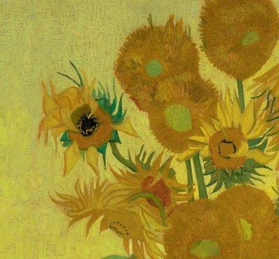 BN Van Gogh Museum 200329 (Met Gratis Lijm)