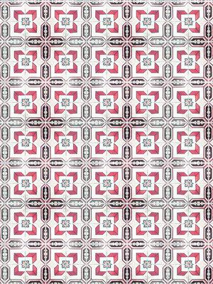 Mosaic Fotobehang 10804VEA