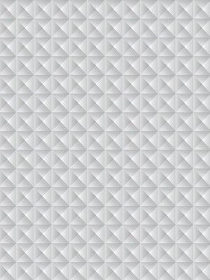Abstract Chequer Fotobehang 10682VEA