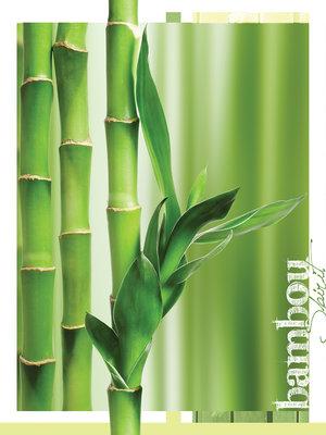 Bamboo Fotobehang 20411VEA