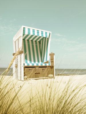 Beach Fotobehang 11596VEA