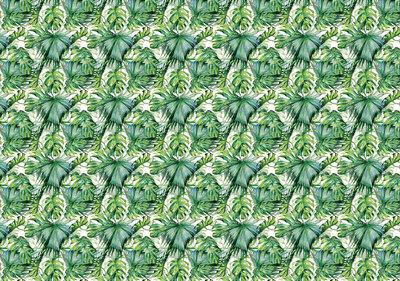 Leaf Fotobehang 11544P8