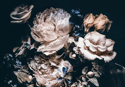 Bloemen Fotobehang 13524P8