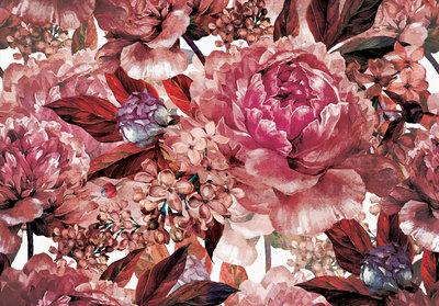 Bloemen Fotobehang 13529P8