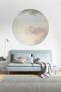 Komar Dots Relic Clouds D1-014