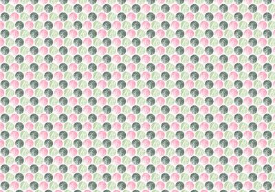 Modern Abstract Fotobehang 10734P8