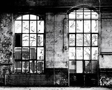 Rasch Factory III 940930